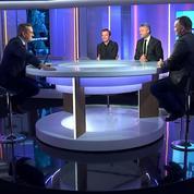 Le RN, premier parti de France ? Nos décrypteurs débattent