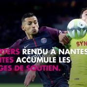 Non Stop People - Emiliano Sala disparu : L'hommage touchant du FC Nantes dévoilé