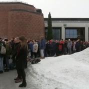 Norvège : hommage aux deux étudiantes scandinaves tuées au Maroc
