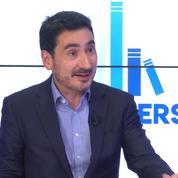 Ligue du LOL: « La profession de journaliste a le devoir d'exemplarité »