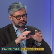 Italie : huit mois de tensions. L'analyse de Jacques de Saint Victor