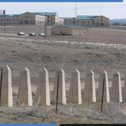 L'Alcatraz des Rocheuses : El Chapo bientôt dans la «prison de l'enfer» ?