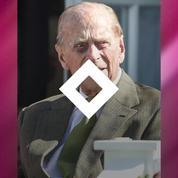 Non Stop People - Prince Philip : après son accident de voiture, il prend une décision radicale