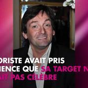 Non Stop People - Pierre Palmade vexé par une conquête : comment il s'est vengé