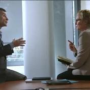 Cash investigation : désaccord entre Geodis et Elise Lucet