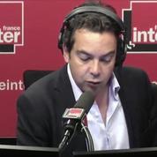 Marine Le Pen annule sa participation à la matinale de France Inter