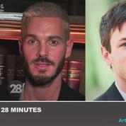 Zapping TV : avec quelles stars les Français rêvent-ils d'obtenir un rencard ?