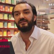 Pourquoi Cyril Lignac a déposé la marque Gourmand Croquant