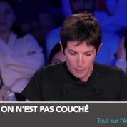 Zapping TV : quand Emmanuel Macron reçoit les visiteurs de l'Élysée aux Journées du patrimoine