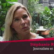 Véto de choc : Stéphanie Renouvin s'intéresse aux animaux