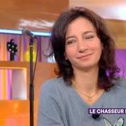 C à vous : Stéphane Plaza répond aux accusations de sexisme contre Chasseurs d'appart'