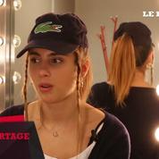 Liv Del Estal (The Voice) :