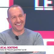 Pascal Soetens : «L'enfant roi va devenir l'enfant dictateur !»