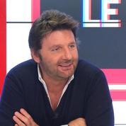 Philippe Lellouche (Top Gear France) : « Je ne suis pas un conducteur discipliné »