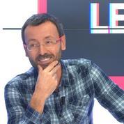 Olivier Ménard : «C'est plus facile d'inviter Nicolas Sarkozy qu'un footballeur»