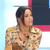 Capucine Anav : «La télé-réalité d'aujourd'hui me dégoûte»