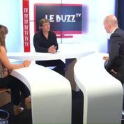 Laurent Romejko (France 3) : « Je suis souvent spectateur du mercato de la télévision »