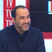 Messaoud Benterki : «Le meilleur du foot en clair sera sur L'Equipe la saison prochaine»