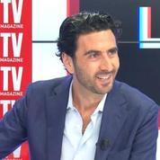 Alexandre Ruiz : «beIN Sports est la seule chaîne à retransmettre tous les matchs de la Coupe du monde»