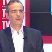 Franck Ferrand : «La probité sera la grande affaire du Tour 2018»