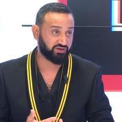 Cyril Hanouna : «J'invite Yann Barthès avec plaisir dans TPMP»
