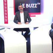 Frédéric Lopez : « À l'annonce de mon départ, France TV a failli arrêter Rendez-vous en terre inconnue »