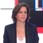 Nathalie Renoux : «Xavier Dupont de Ligonnès a réussi sa disparition»