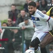 Qu'attendre de la 33e journée de Ligue 1 ? Suivez le guide...