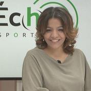 Echosportnews #6