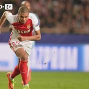 Décryptage : Monaco, meilleure équipe française de la saison ?