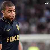 Décryptage Ligue des Champions: Monaco victime du réalisme à l'Italienne de la Juventus