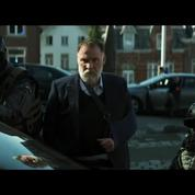 Tueurs [VF] [Bande annonce]