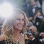 Cannes : un festival de cinéma... et de coiffures