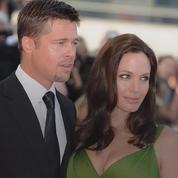 Angelina Jolie et Brad Pitt : les grandes dates de leur histoire d'amour