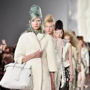 Paris Fashion Week : Retour sur la loi mannequin