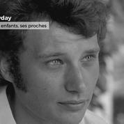 Johnny Hallyday : ses femmes, sa famille, ses proches