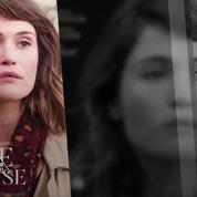 Les rôles féminins les plus attendus au cinéma en 2018