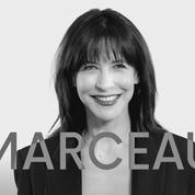 19 réalisatrices contre le sexisme : le témoignage de Sophie Marceau