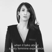 19 réalisatrices contre le sexisme : le témoignage Deniz Gamze Ergüven