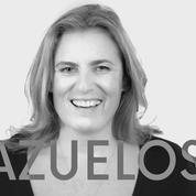 19 réalisatrices contre le sexisme : le témoignage de Lisa Azuelos