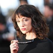 De Harvey Weinstein à Jimmy Bennett : l'affaire Asia Argento