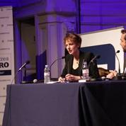 Grandes Rencontres du Figaro avec Natacha Polony : les meilleurs moments