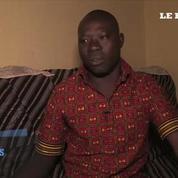 Ouagadougou : les terroristes étaient «des enfants»