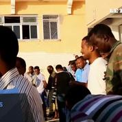 Somalie : au moins 17 morts dans l'attaque d'un restaurant