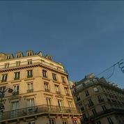 A Paris, un encadrement des loyers compliqué
