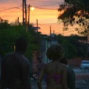 Virus Zika: la vulnérabilité des femmes enceintes dans les bidonvilles brésiliens
