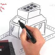 Comment construire une maison écolo