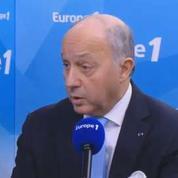 Fabius rénonce à la présidence de la COP 21 : «Je ne veux pas de polémique»