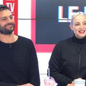 Madame Monsieur : «Gagner l'Eurovision, c'est possible!»