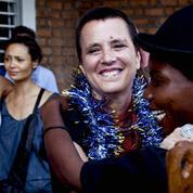 Congo : la Cité de la joie, permis de vivre